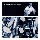 Deep Lee by Lee Konitz