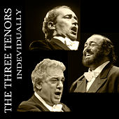 Ultimate Tenors von Various Artists