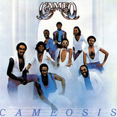 Cameosis by Cameo
