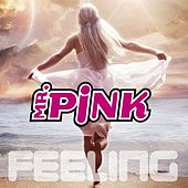 Feeling by Mr Pink