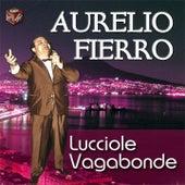 Lucciole vagabonde by Aurelio Fierro