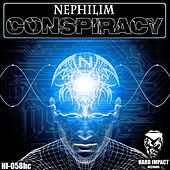 Conspiracy by Nephilim