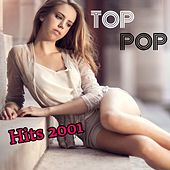 Top Pop 2001 by Various Artists