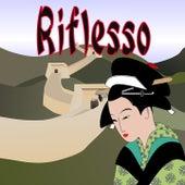 Riflesso by Bebe