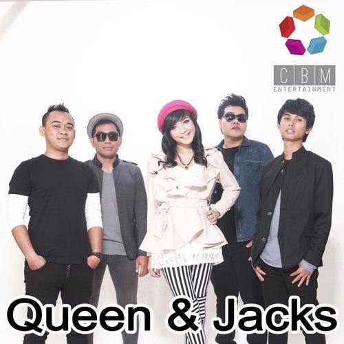 5 Menit Saja by Queen