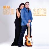 Wena by Ernie Smith