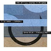 We Still Have Visions Vol.1 (Last Hope Sound) by Nexus