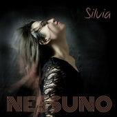 Nessuno by Silvia