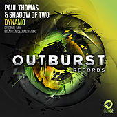 Dynamo by Paul Thomas