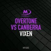 Vixen by Overtone