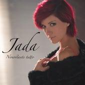Nonostante tutto by Jada