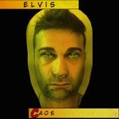 Caos by Elvis Presley