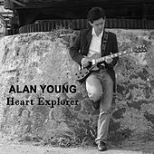 Heart Explorer by Alan Young