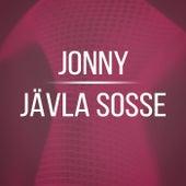 Jävla sosse by Jonny