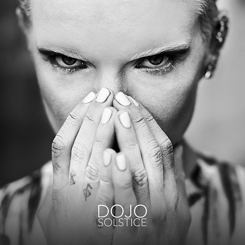 Solstice by Dojo