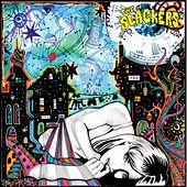 The Slackers by The Slackers