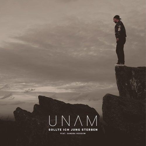 Sollte ich jung sterben (feat. Sandra Hoddow) by uNaM