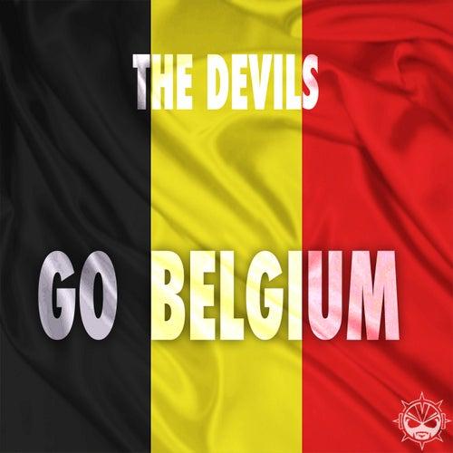 Go Belgium! by The Devils