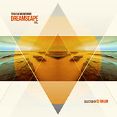 Dreamscape Selected by DJ Rikam by Various Artists