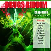 Drugs Riddim by Various Artists
