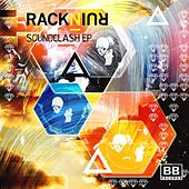 Soundclash by RacknRuin
