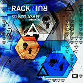 Soundclash Remixes by RacknRuin