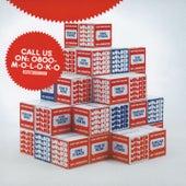 Catalogue by Moloko