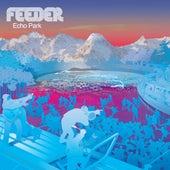 Echo Park by Feeder