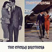 Togetherness von The Everly Brothers