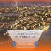 From Afar von Stanley Turrentine