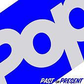Past or Present by TNA Wrestling