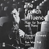 The French Influence by Gerard Schwarz