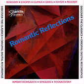 Romantic Reflections by Various Artists