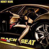 Back Seat (feat. Carez) by Money Mark