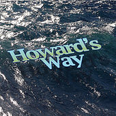 Howards' Way Theme by London Music Works