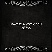 Asma by Mayday
