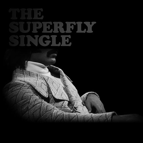 The Superfly Single by KA
