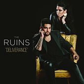 Deliverance by Ruins