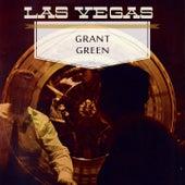 Las Vegas von Grant Green