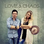 Love & Chaos by Love