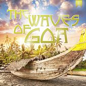 The Waves of Goa, Vol. 1 by Various Artists
