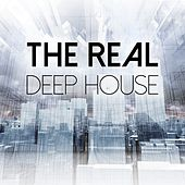 The Real Deep House by Various Artists