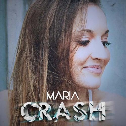 Crash by Maria