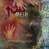 Mesh by TUU