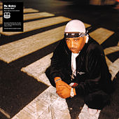 Re Entry by Marley Marl