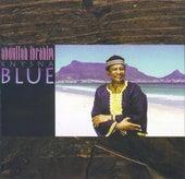 Knysna Blue by Abdullah Ibrahim
