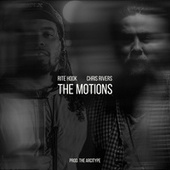 The Motions (feat. Chris Rivers) by Rite Hook