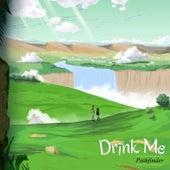 Pathfinder by Drink Me