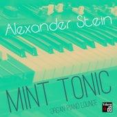 Mint Tonic (Organ Piano Lounge) by Alexander Stein