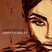 Jimmy's Gang von Parov Stelar